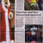 2005-delsing_presse