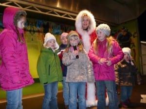 2008_delsing_weihnachten