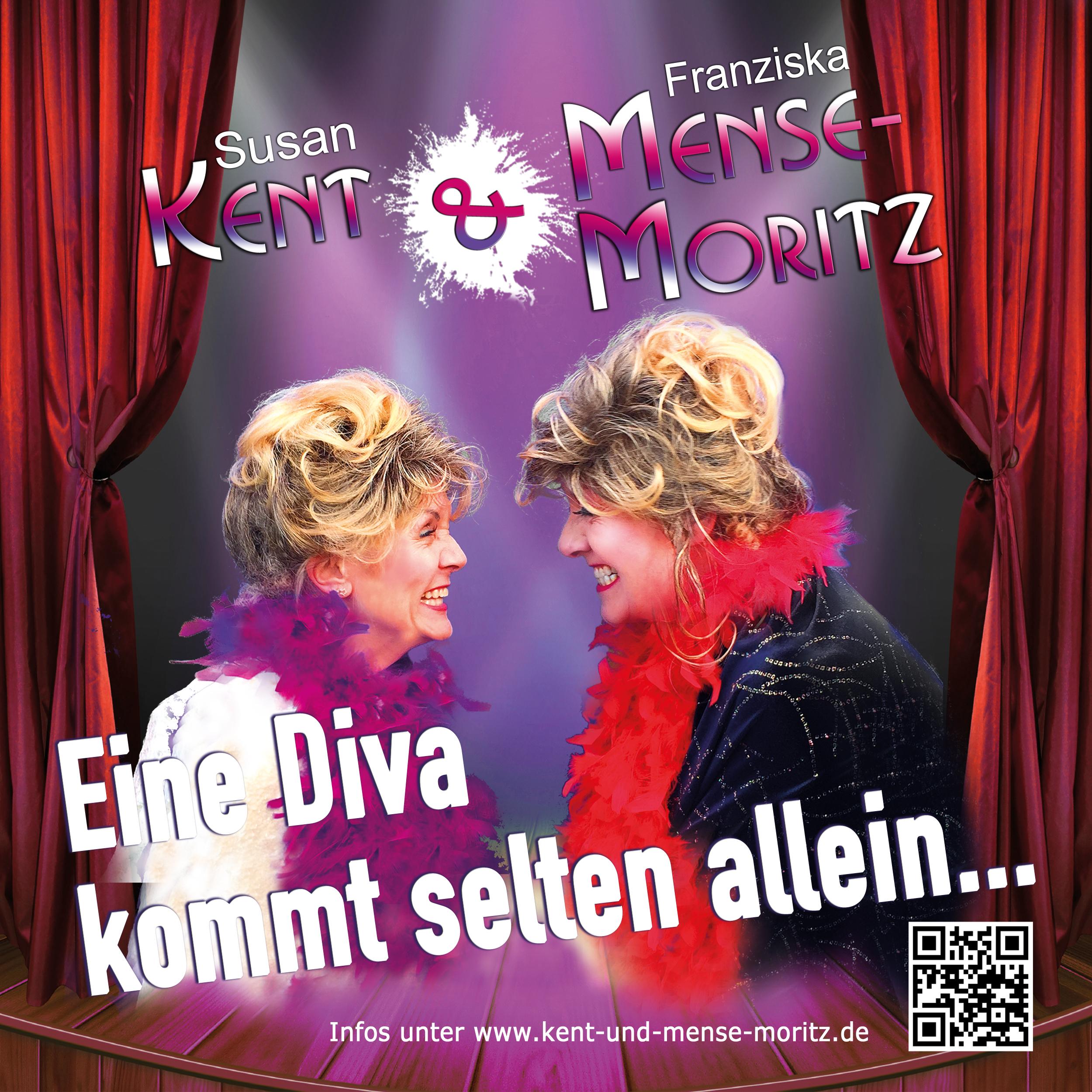K&MM Werbefoto für Flyer