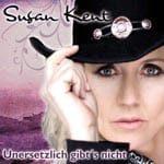 SK _front_unersetzlich_150_rgb