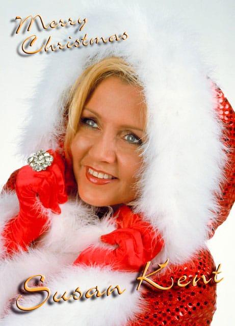 SK_Autogramm_Weihnachten_08
