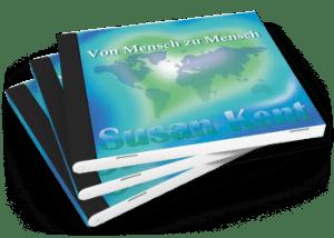 boxshot-von-mensch-zu-mensch-susan-kent