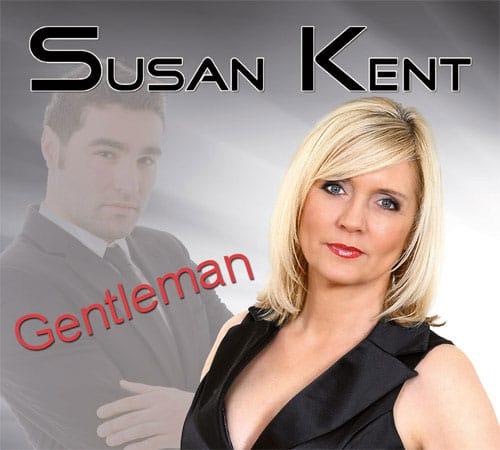 gentlemen-cover