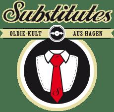 logo_subs1