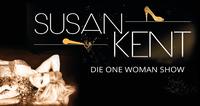 Susan Kents Parodie-Folder (aussen) herunterladen